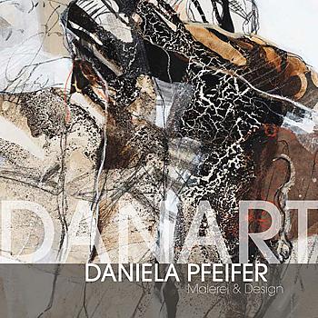 Danart Seit 1999 Beschäftigt Sie Sich Intensiv Mit Der Malerei Und